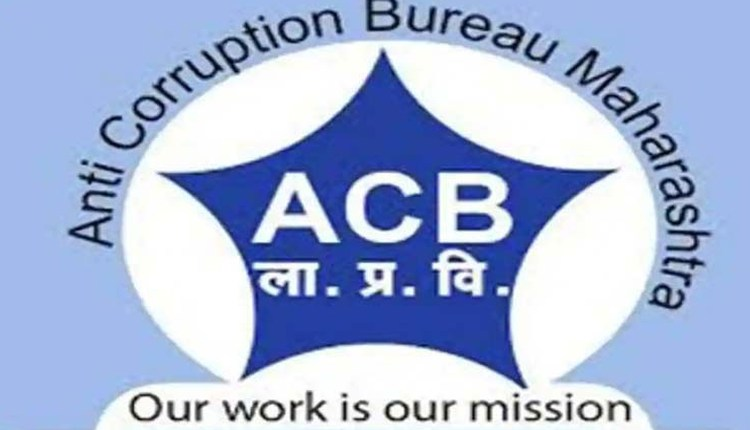 palghar-anti-corruption-policeman-of-vikramgad-police-station-arrested-by-acb-while-taking-bribe-of-70-thousand