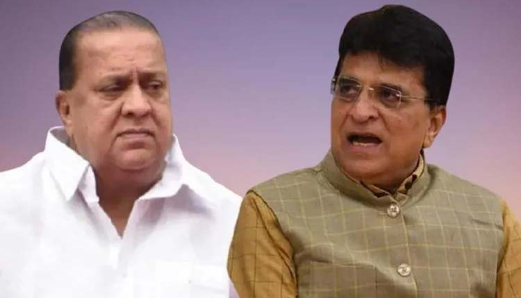 bjp-vs-ncp-did-the-ncp-even-give-anil-deshmukh-a-safe-place-to-hide-question-of-bjp-leader