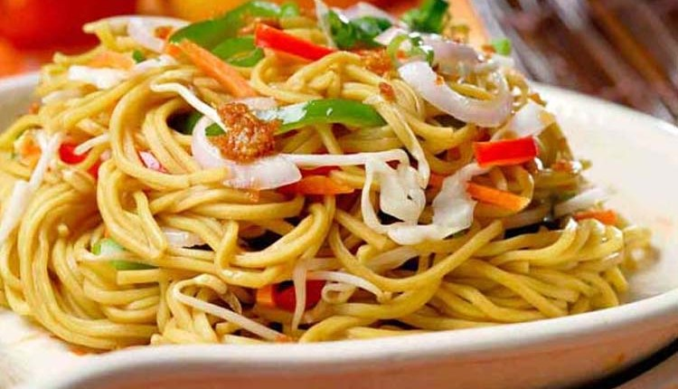 Mumbai   seven-people-poisoned-by-chinese-food News in hindi
