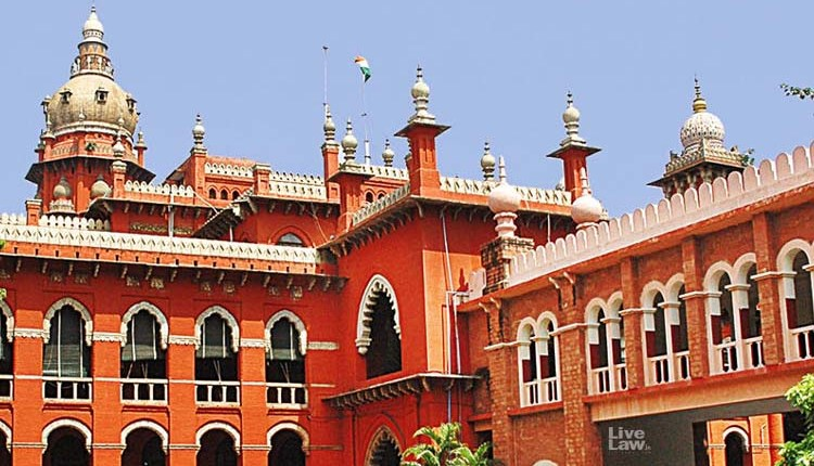 New Vehicle Insurance Rule | It is not mandatory to take a five-year insurance on the purchase of a car; Madras High Court gives relief to buyers