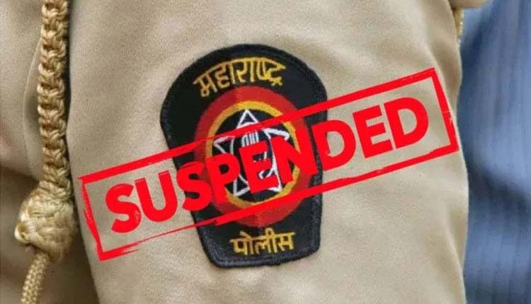 pune-police-three-police-of-warje-malwadi-police-station-are-suspended-by-dcp-purnima-gaikwad