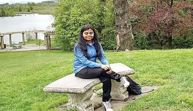 Success Story | success-story-pranjal-patil-from-mumbai-become-first-visually-challenged-woman-ias-officer