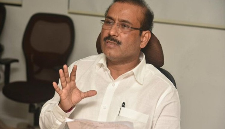 rajesh-tope-when-will-temples-be-opened-in-the-state-health-minister-rajesh-tope-gave-a-clear-signal