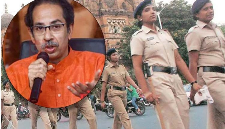 thackeray-government-big-decision-maharashtra-govt-reduce-working-hours-of-women-police-from-12-to-8-hrs-say-dgp-sanjay-pandey