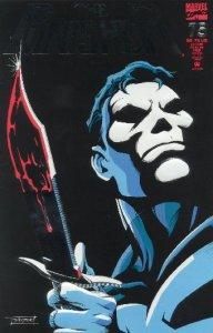 The Punisher v2 075 - Police Action 03