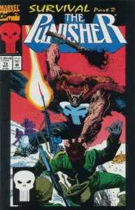The Punisher v2 078 - Survival 02