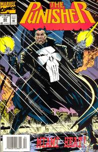 The Punisher v2 089 - Fortress Miami 01