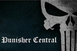 Punisher Central