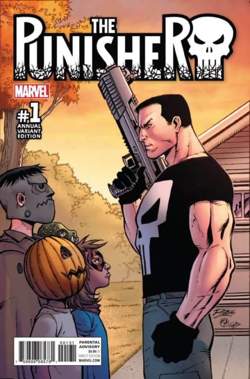 Punisher vol 10 Annual 1 b