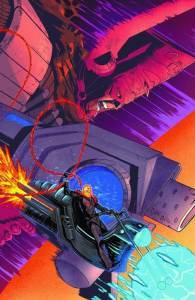 Thanos Vol 2 #16 c