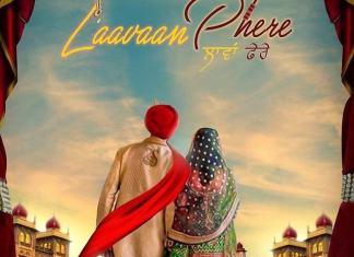 Laavaan Phere Movie punjabi