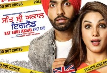 sat shri akaal england releas date
