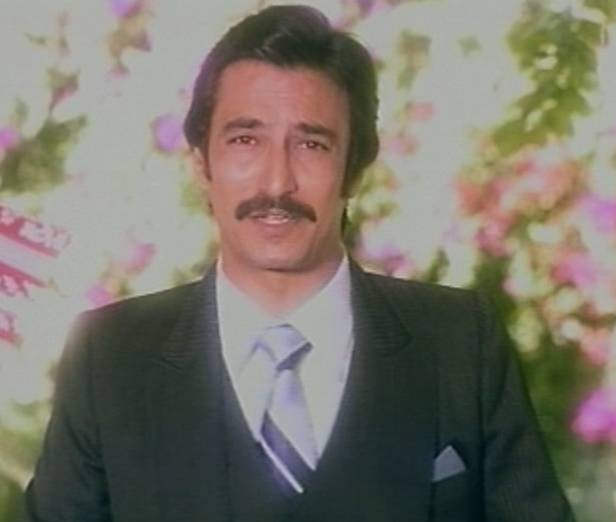 Image result for suresh oberoi young