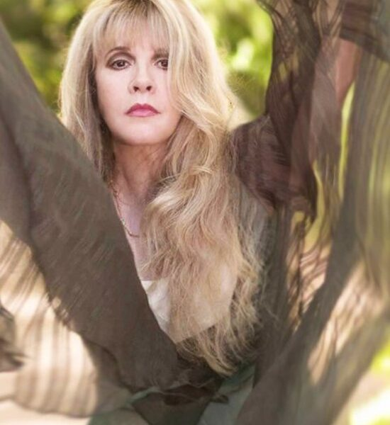Happy Birthday Stevie Nicks Fleetwood Mac Punk Rocker