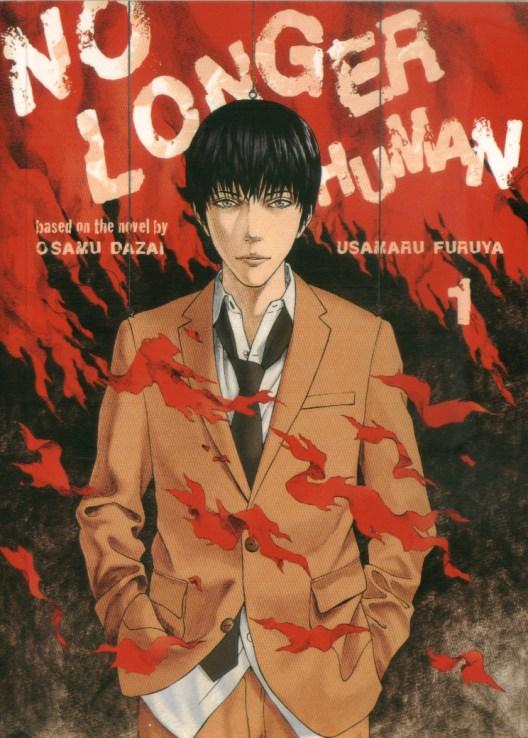 #14 - Historie by Iwaaki Hitoshi - Otaku Champloo