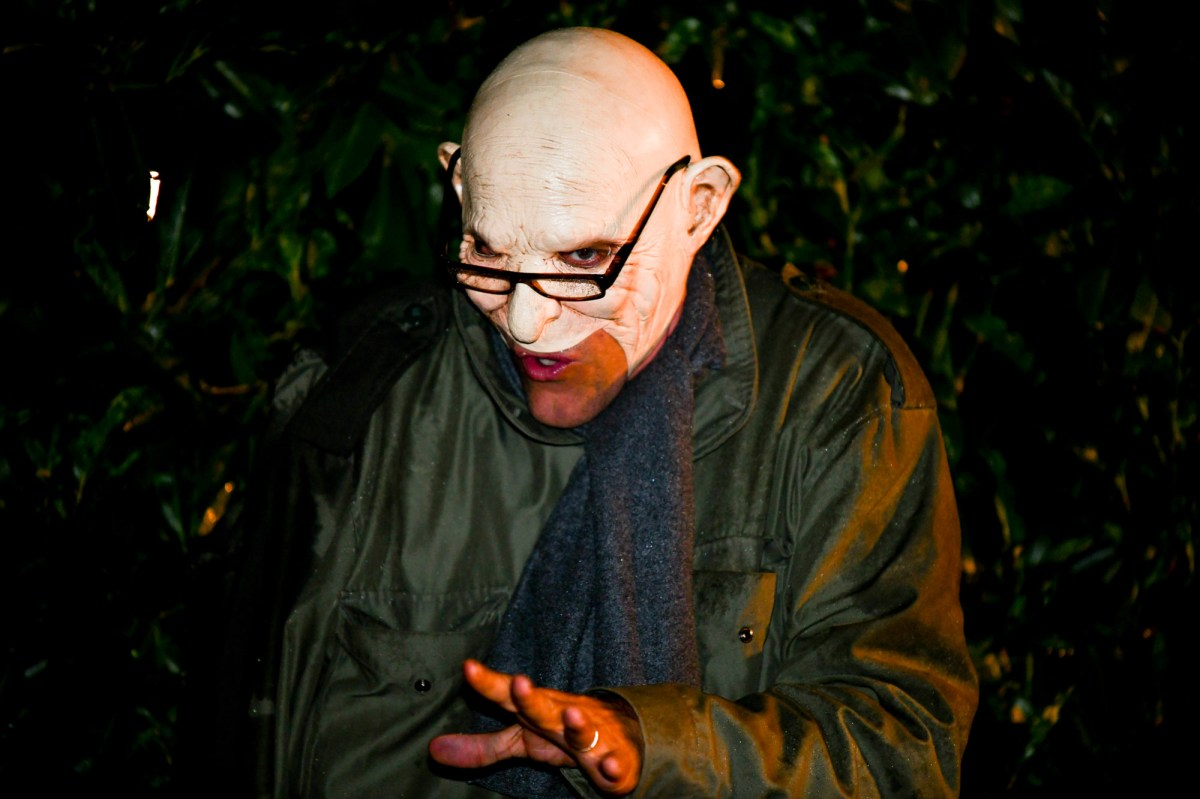 Beusekamp Halloween 1200 12