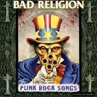 [2002] - Punk Rock Songs