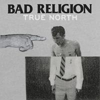 [2013] - True North