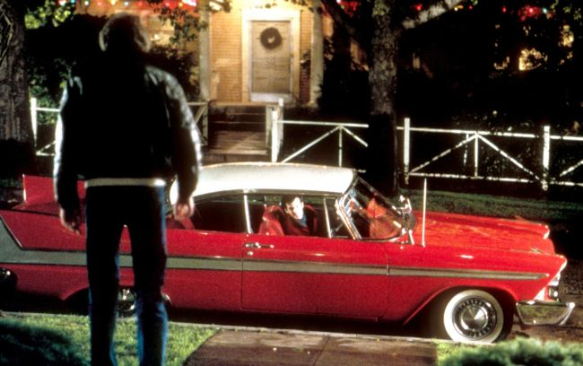 christine John Carpenter gives Track by Track breakdown for new album Anthology: Movie Themes 1974 – 1998: Stream