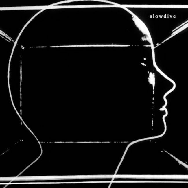 slowdive slowdive album stream download comeback Slowdive release self titled comeback album: Stream/download