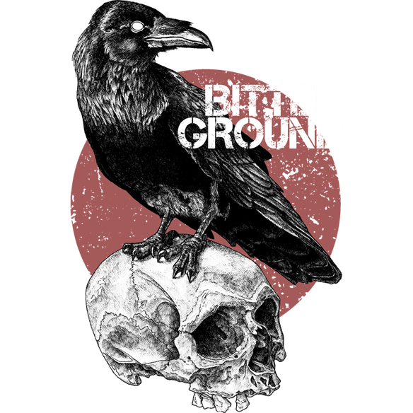 Bitter-Grounds-Two-Sides-Banner-1-680x680