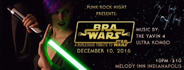 bra-wars-2016-fb