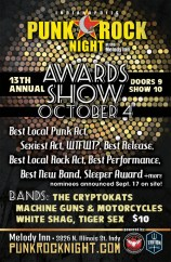 PRN Awards poster print 10-4-14web