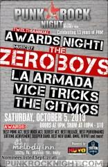 PRN 2013 Awards Poster web