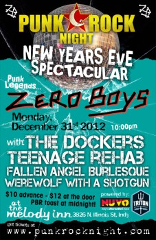 PRN NYE Zero Boys 2012v2web