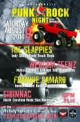 PRN Slappies 8-9-14web