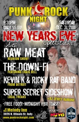 PRN-poster-12-31-11web