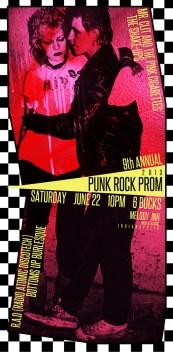punk_rock_prom_Web