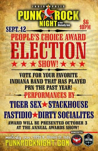 PRN election 9-12-15sm