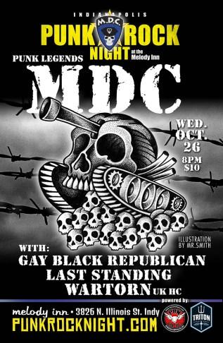 10-26-16-mdc-poster-web