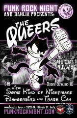 prn-11-19-16-queers-poster-web