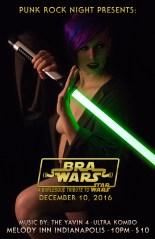 bra-wars-2016-poster-web