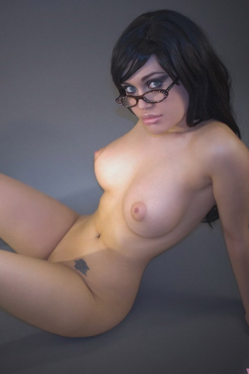 violet erotica busty fetish perfect tits