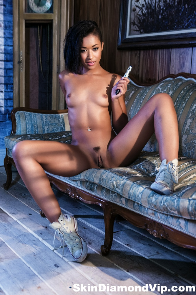 skin diamond doctor who small tits alt tattooed trimmed pussy spread legs