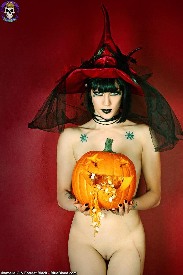 asphyxia noir halloween gothic sluts alt tattooed