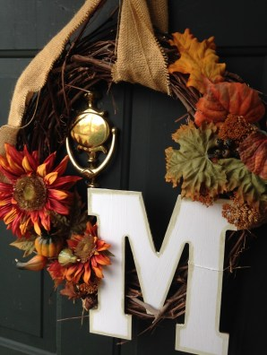 DIY_wreath_fall
