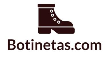 botinetas-slider