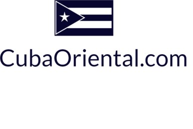 cubaoriental-slider