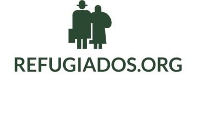 refugiados-slider