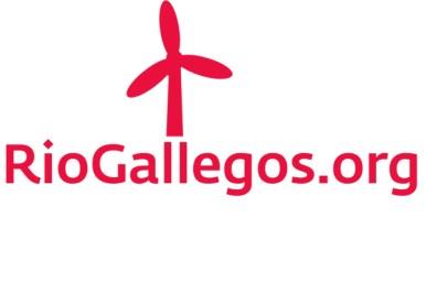 riogallegos.org-slider