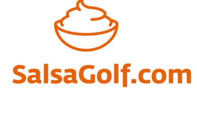 salsagolf-slider