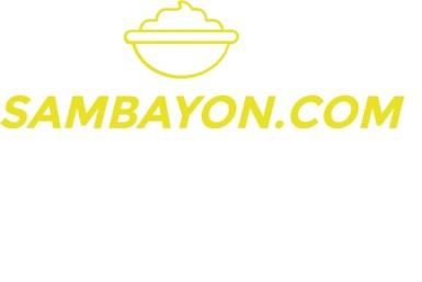 sambayon-slider