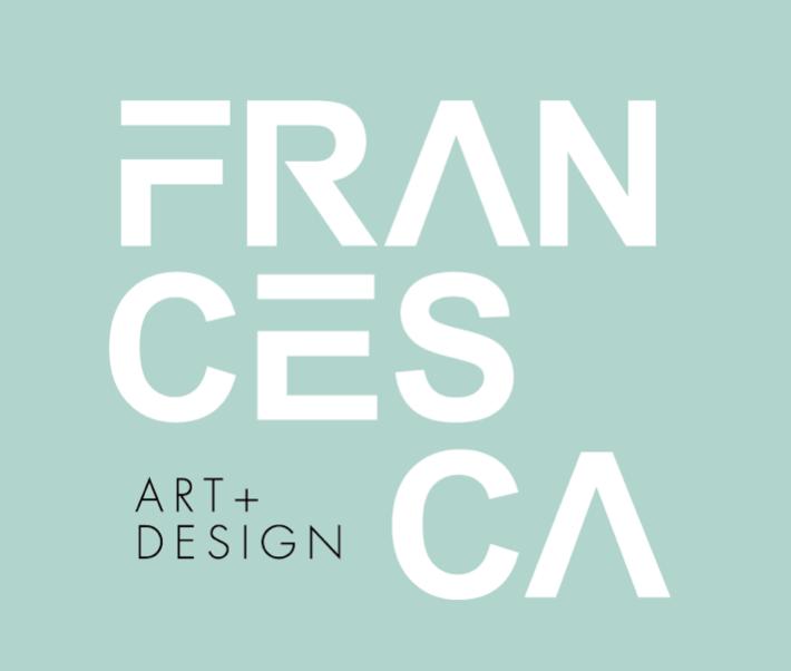 Francesca Design