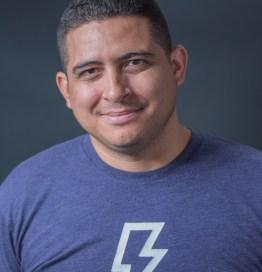 Rafael Hernandez