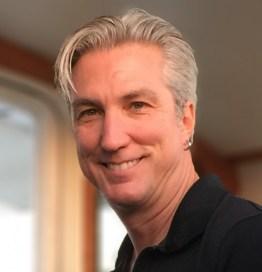 Greg Rewis