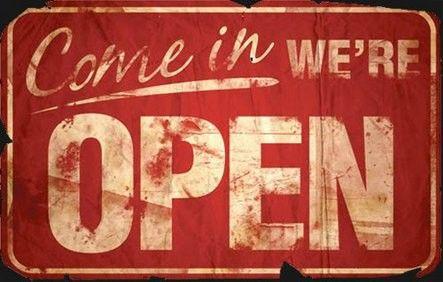 ristoranti aperti 2013 a roma